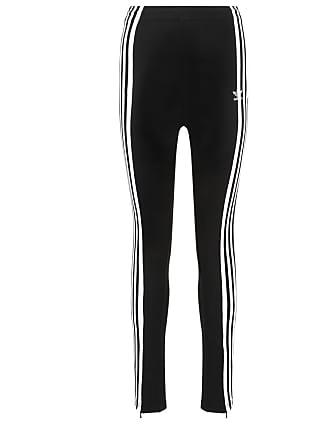 Black Joggers Joggers Originals Track Adidas Joggers Black Originals Black Adidas Track Adidas Originals Track qw64qA