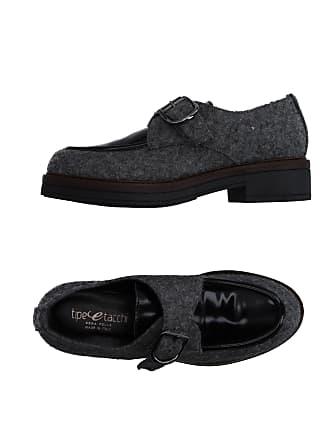 Tipe Tacchi Tipe E Chaussures E Mocassins Tacchi Chaussures 6Caxtn