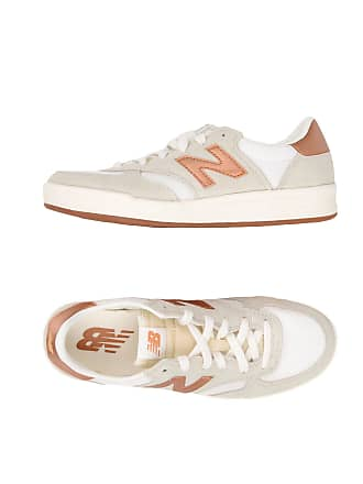 Details New amp; Tennis Basses Sneakers Chaussures Balance Gold 300 ww4ngtqUa