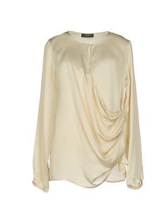Soallure Soallure Blusas Camisas Camisas 5xP86xn