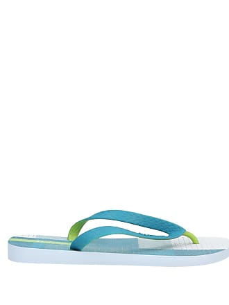 Chaussures Chaussures Ipanema Tongs Tongs Ipanema Tongs Chaussures Tongs Ipanema Tongs Chaussures Ipanema Chaussures Ipanema Chaussures Ipanema n1FAY6Tw
