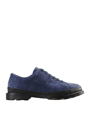 à à Chaussures Lacets Chaussures Chaussures Chaussures Lacets à Lacets à Camper Camper Camper Lacets Camper IqfdxCtwf