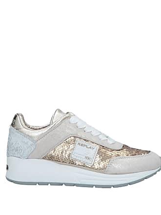 Dames Replay® Replay® Sneakers Sneakers Stylight Sneakers Dames Replay® Stylight Dames PqwCct7