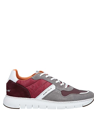 Sneakers Ambitious Chaussures Basses amp; Tennis 8Pzq5Pw