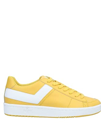 Chaussures Pony Basses Tennis Sneakers amp; vqdq10wx