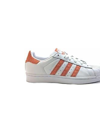Superstar Adidas Adidas Superstar Adidas Adidas Superstar SRwnnpt8