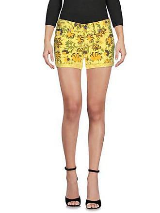 Shorts On Pantalones Come Pantalones Shorts Come On xrPxOE4w