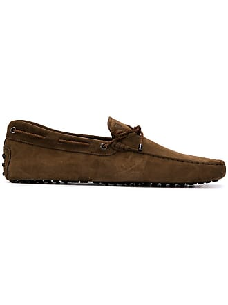 Tod's LoaferBraun Tod's Tod's Gommino Gommino LoaferBraun Tod's Gommino LoaferBraun Gommino Tod's Tod's Gommino LoaferBraun LoaferBraun zqSMpUV