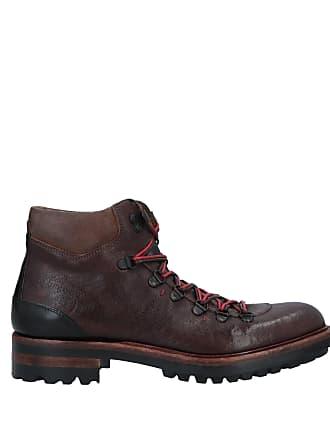 Corvari Chaussures Bottines Corvari Chaussures Bottines Corvari Chaussures Bottines vPEFA