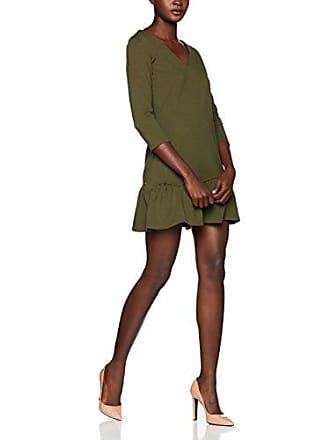 Kleider In Bis Zu Khaki59 Produkte QsrdthCx