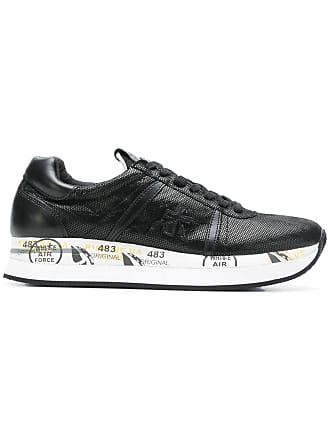 Noir Sneakers Conny Premiata Conny Premiata q4I4xWBwa