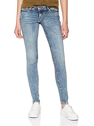 May 26 Productos Noisy Jeans Stylight xX1q67FTHw