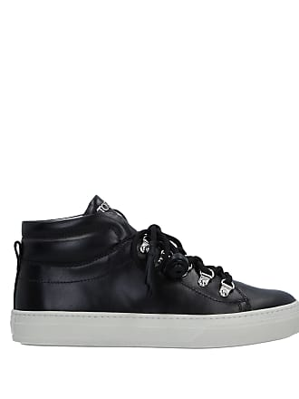 Tennis Sneakers Montantes amp; Chaussures Tod's Y7Cqwt4p
