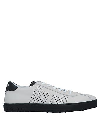 ChaussuresSneakersamp; Basses Tennis Tennis ChaussuresSneakersamp; Tod's Tod's ulK3F1TcJ