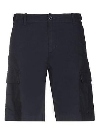 In Work Carhartt Pantalones Bermudas Progress 5XpXqwnS