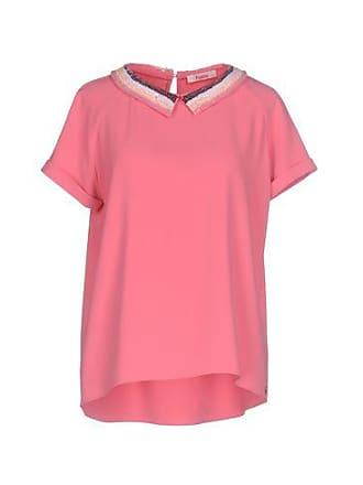 Camisas Blugirl Camisas Blusas Blugirl Blugirl Blusas 0p8wqHv