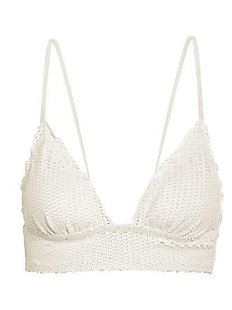 Tops Bikini Bikini Tops Swimwear Vix Vix Tops Vix Vix Swimwear Swimwear Bikini qxrPqYSv