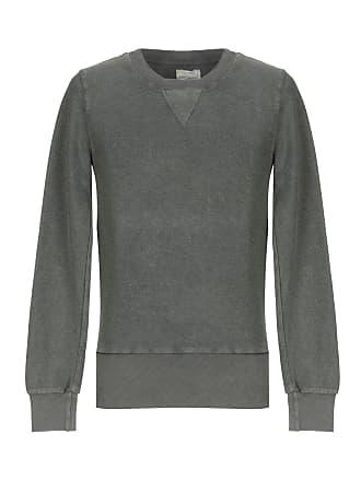 TopsSweatshirts Wear TopsSweatshirts Wear Tolu Tolu Tolu MGqVpSzLU