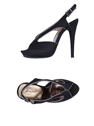 Moretti Alberto Alberto Chaussures Sandales Moretti ax0rznp0q