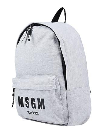 Stylight − Msgm® −55 Bags Sale Up To nOq8YzqR