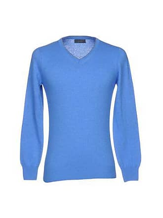 Pullover Pullover Szen Szen Knitwear Szen Knitwear Knitwear Pullover Pullover Szen Knitwear g6XqTw6x