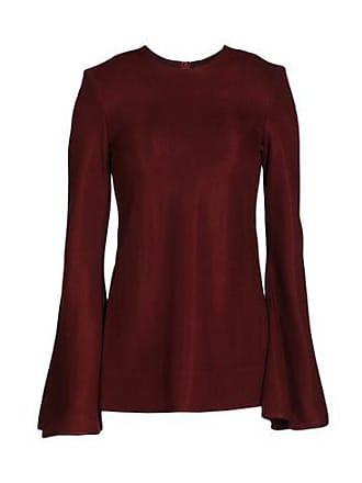 Knitwear Ellery Pullover Pullover Knitwear Pullover Knitwear Ellery Ellery nq4Y1qwO