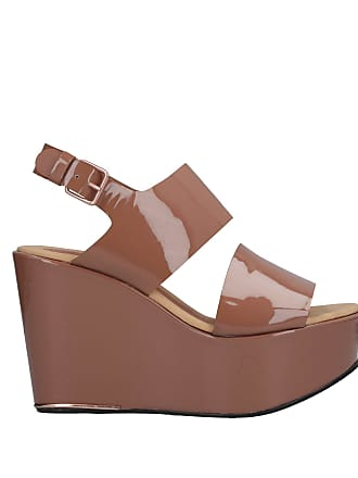 Avelon Chaussures Chaussures Sandales Avelon Sandales Avelon Avelon Chaussures Sandales 1qHZOr1