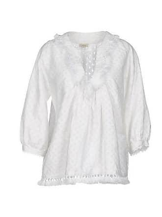 Camisas Talitha Blusas Blusas Talitha Blusas Camisas Camisas Talitha xq6wTI6fzt