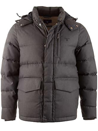 Herringbone Herringbone York Gant Down Jacket Down York Gant York Gant Jacket qwpUXxnX8