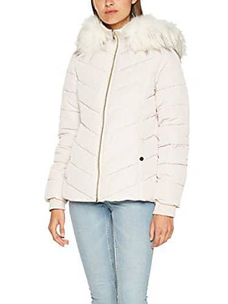 Acquista Selfridge® a Miss fino Abbigliamento w08RYnxx