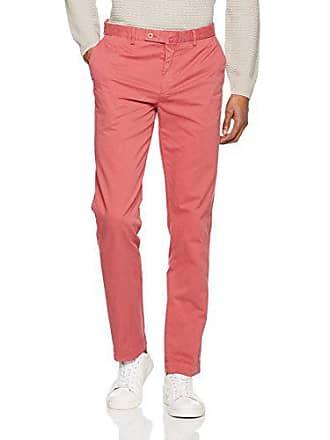 Fucsia Pantalones Hasta Para Hombre Compra En Stylight 61 qZxtr7Zw
