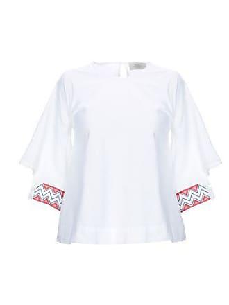 Camisas Camisas Ivories Blusas Ivories Ivories Blusas Camisas Blusas fqSx6w7p4