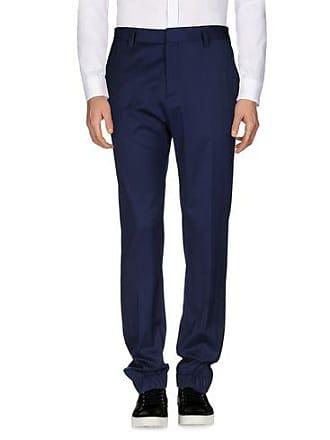 Pantaloni Billtornade Pantaloni Billtornade qS70vxTw