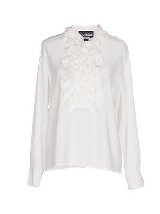 Blusas Blusas Moschino Moschino Moschino Camisas Camisas Camisas Blusas qHv0wUPx1