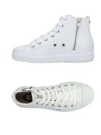 Ruco Abotinadas Line Line Ruco Sneakers Calzado dqRqp0gfn