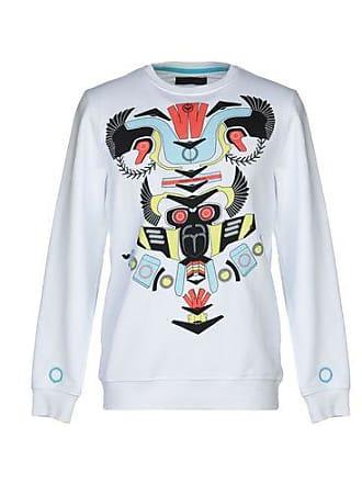 Frankie Shirts Felpe Morello Tops T xff6zYwqU