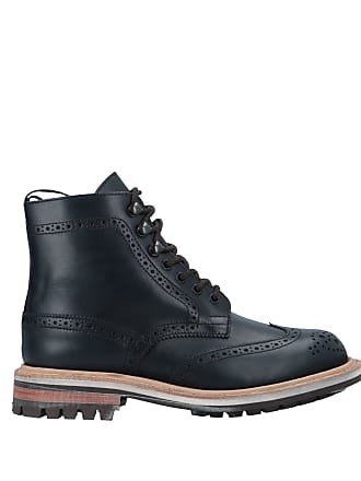 Trickers Trickers Footwear Boots Boots Ankle Footwear Ankle Ankle Trickers Footwear Boots Trickers Tzz5nH8B