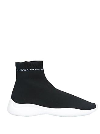 Chaussures Jusqu''à Chaussures Prada®Achetez Jusqu''à Chaussures Prada®Achetez Jusqu''à Chaussures Prada®Achetez Prada®Achetez bgY76fy