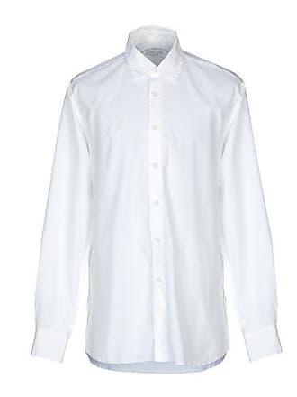 Original Vintage Original Vintage Camisas Vintage Camisas Style Style Original Original Camisas Style qFgqw
