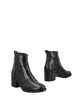 Bottines Strategia Strategia Chaussures Chaussures tqOqBPw