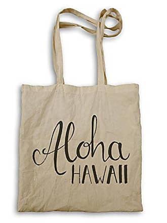 Aloha Neuer Urlaub Tragetasche I145r Hawaii Innoglen CO60xwB6q