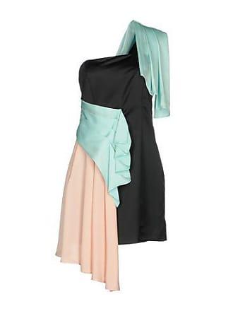 Concept Vestidos Space Concept Minivestidos Style Space Style Vestidos Minivestidos xntUUwqB