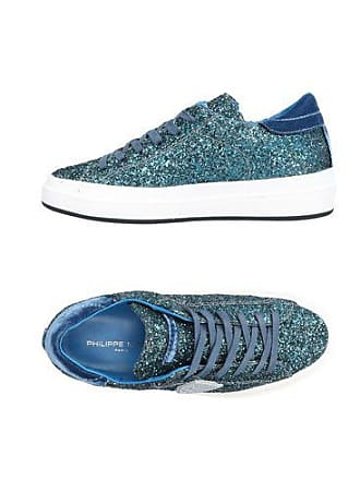 amp; Deportivas Sneakers Calzado Philippe Model xwRfnAqpY