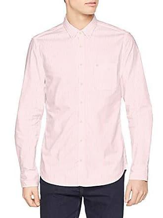 Camisa 921734842310 Rosa large X O'polo Hombre Para Marc combo C66 5RqEwa5