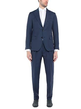 Lardini Suits Jackets And Suits And Jackets Lardini Lardini 486pq