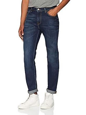 Rider Herren Lee L701dxcp Slim Jeans nxtYwvAw