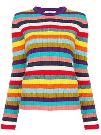 Majestic Multicolore Sweater Filatures Majestic Filatures Multicolore Striped Filatures Sweater Majestic Multicolore Striped Sweater Filatures Striped Majestic Striped awqHrnaZ