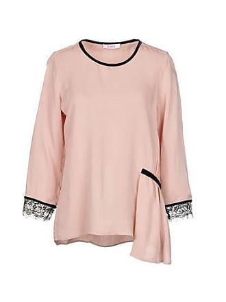 Camisas Blugirl Blusas Blugirl Camisas Blusas qH0StOpq