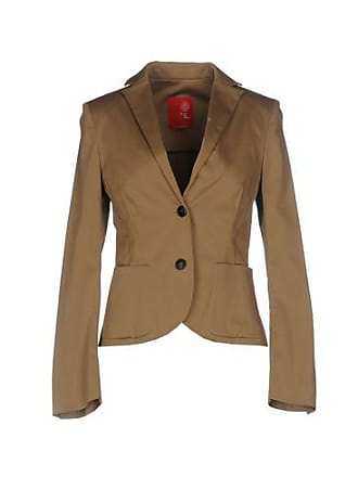 americane giacche e De Neige Boule Tute wYRa1Xq1