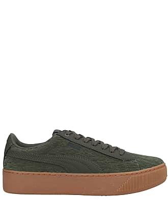 Chaussures Basses Puma Tennis Sneakers amp; AUnFqwZ80